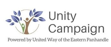 logo of Unity Campaign